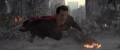 man-of-steel-47