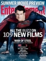 man-of-steel-ew-201304-01