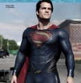 man-of-steel-ew-201304-02