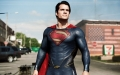 man-of-steel-ew-20130415-01