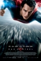 man-of-steel-poster-03