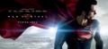 man-of-steel-poster-04