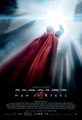 man-of-steel-poster-06