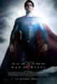 man-of-steel-poster-07