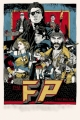 the-fp-poster-02