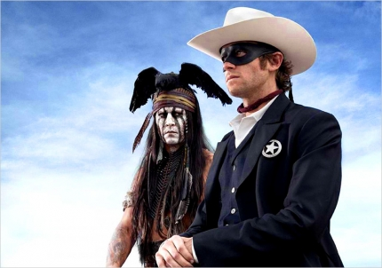 the-lone-ranger-depp-hammer