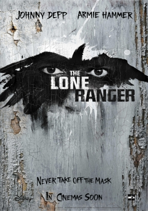 the-lone-ranger-poster-01