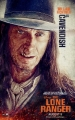 the-lone-ranger-poster-07