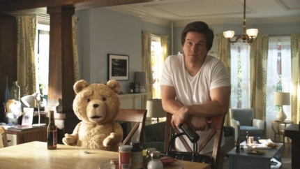 ted-08
