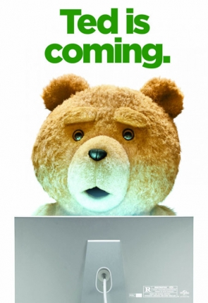 ted-poster-03