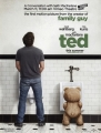 ted-poster-01