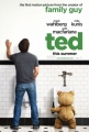 ted-poster-02