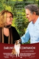 darling-companion-poster