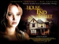 the-house-at-the-end-of-the-street-poster-quad-01