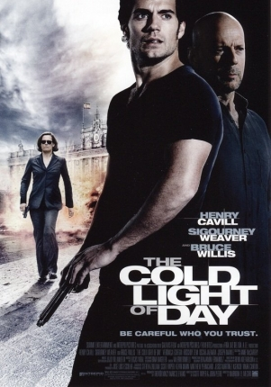 the-cold-light-of-day-poster-02