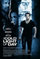 the-cold-light-of-day-poster-01