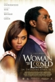 woman-thou-art-loosed-poster-01