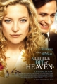 a-little-bit-of-heaven-poster-01