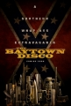 the-baytown-disco-poster-02