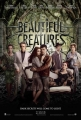 beautiful-creatures-poster-01