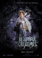 beautiful-creatures-poster-03