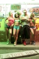 spring-breakers-19