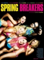 spring-breakers-poster-02