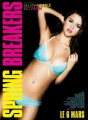 spring-breakers-poster-05