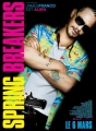 spring-breakers-poster-06