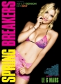 spring-breakers-poster-08