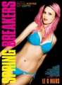 spring-breakers-poster-09