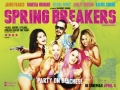 spring-breakers-poster-11