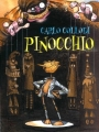 pinocchio-book-cover