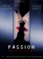 passion-poster-01