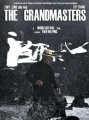 the-grandmasters-poster-01
