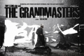 the-grandmasters-poster-02