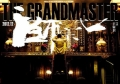 the-grandmasters-poster-03