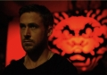 only-god-forgives-01