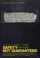 safety-not-guaranteed-poster-01