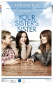 your-sisters-sister-poster-01