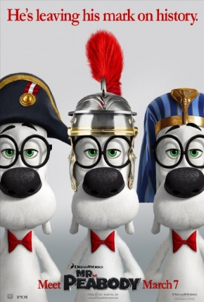 mr-peabody-and-sherman-poster-01