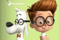 mr-peabody-and-sherman-01