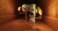 mr-peabody-and-sherman-07