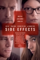 side-effects-poster-02