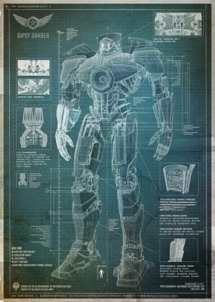pacific-rim-jaeger-schematics
