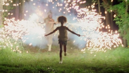 Sundance 2012: 5 Bidders Vying for Festival Breakout 'Beasts of the Southern Wild'