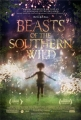 beasts-of-the-southern-wild-poster-01