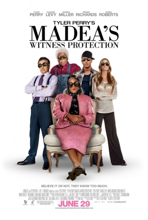 tyler-perrys-madeas-witness-protection-poster-01