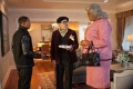 tyler-perrys-madeas-witness-protection-02