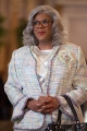 tyler-perrys-madeas-witness-protection-07